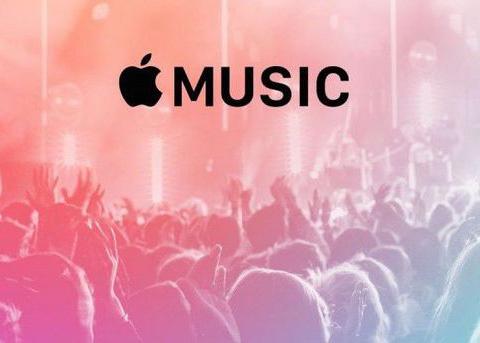 [教程]如何防止Apple Music免费期后自动续费?