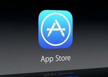 升级iOS8后App Store出现空白问题解决方法