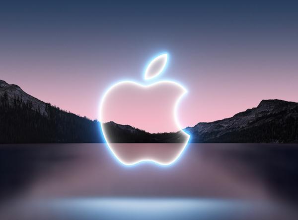 历代iPhone邀请函彩蛋回顾:你GET到苹果的创意了吗?