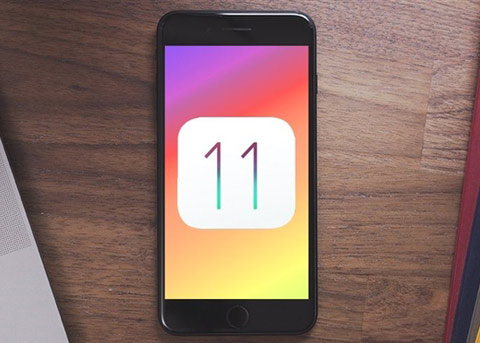 iOS11.2第二个公测版发布:个人转账功能终于来了