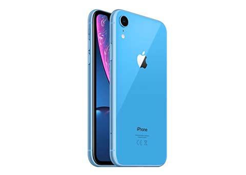 意不意外?iPhone XR 是上季度美国最畅销的 iPhone