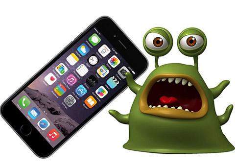 iOS10.3.1怎么样?iOS10.3.1修复博通Wi-Fi芯片重大安全漏洞