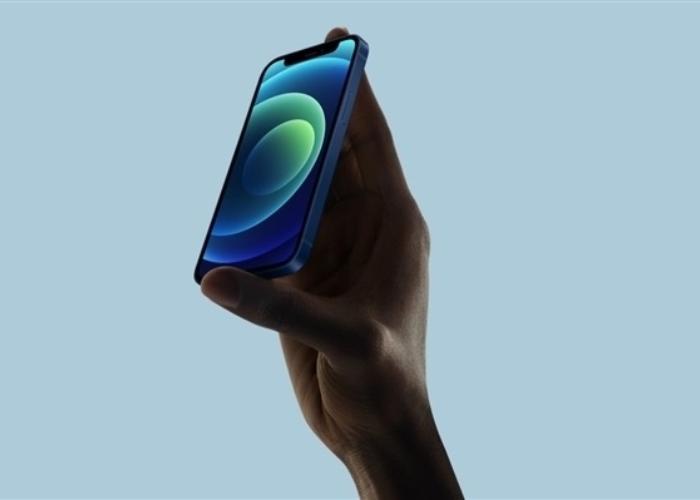 iPhone 12 mini销量低迷 苹果可能会因此向三星支付赔偿款