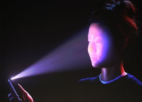iPhone X对亚洲人脸识别不太灵 中国女子获退款