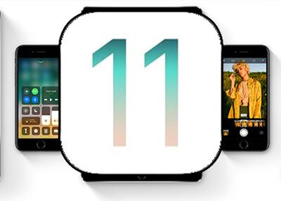 iOS11.1首个公测版也来了 如何申请iOS11.1公测资格?