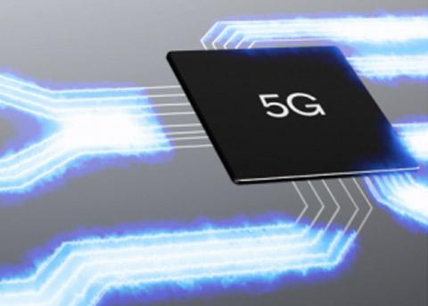 分析师:首款5G iPhone仍采用高通芯片 自研型号最快2022年推出