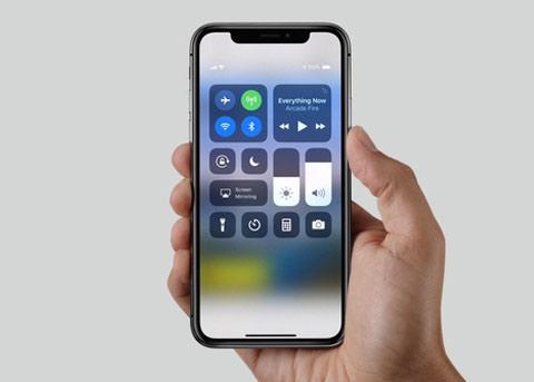 郭老师:明年三款iPhone的电池将更强大