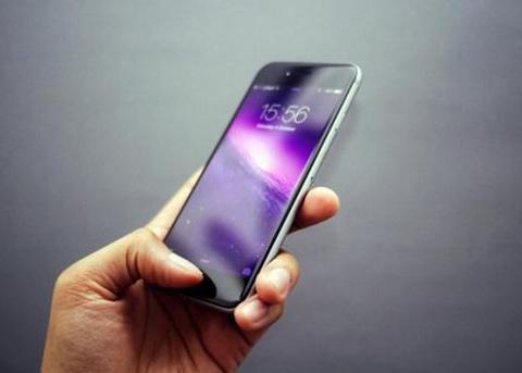 iPhone用户别点这条短信:瞬间盗走你的Apple ID