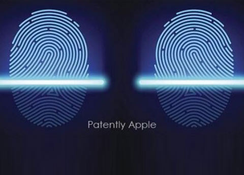 供应链消息:明年新iPhone将有屏幕指纹识别功能