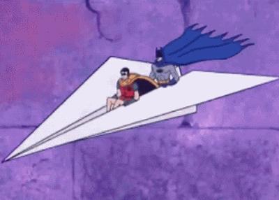 《小飞机大战》评测:童年的纸飞机能飞多远