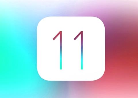 iOS11导致续航变差?你也这样觉得吗?