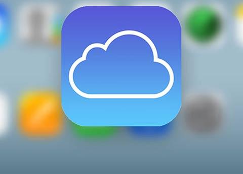 好消息!大容量iCloud云存储首月免费试用