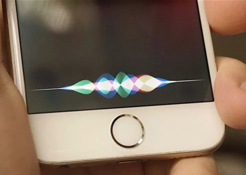 苹果智能音响或于6月发布 这是iPhone以来最重大的产品?
