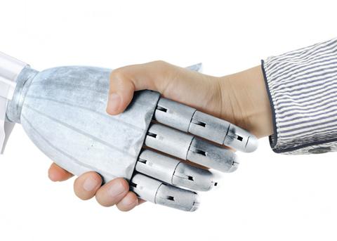 """""""Siri之父"""":AI远不只是深度学习和机器智能"""
