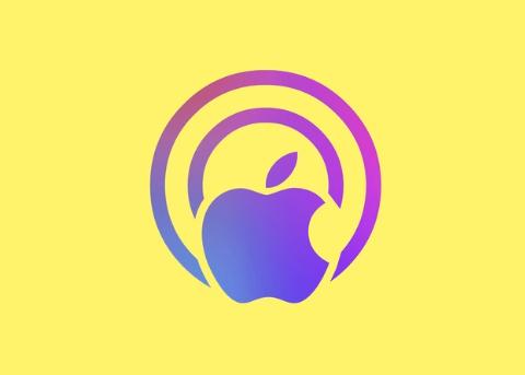 苹果收购播客应用 Scout FM