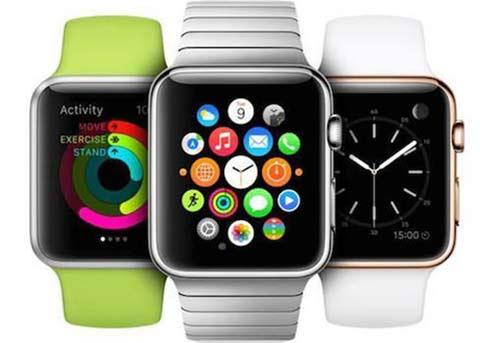 部分一代Apple Watch不修了 直接换成二代