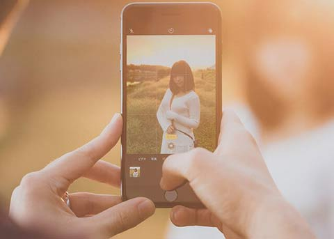 日版韩版手机如何关闭相机声音?iOS11可实现免越狱关闭