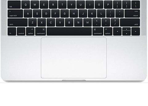 苹果承认MacBook键盘问题:免费修 + 返款维修费