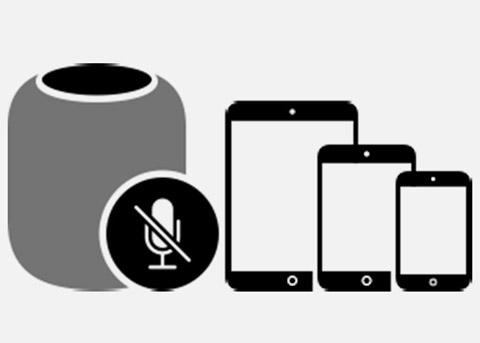 iOS11.2.5中又发现HomePod新功能 可禁用 Siri