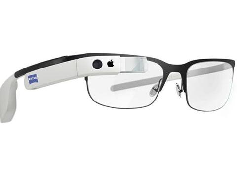 苹果发力AR眼镜,广达组建千人团队配合研发