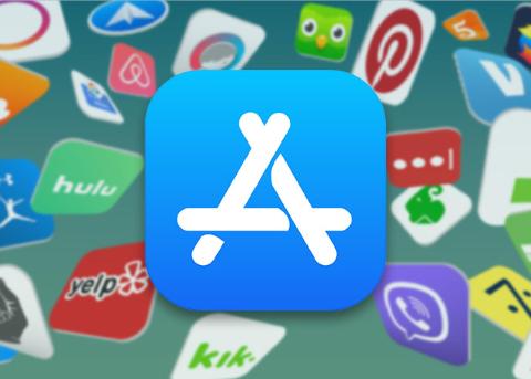苹果再遭反垄断调查:苹果对App Store的严密控制是否构成垄断?