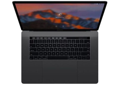 15英寸MacBook Pro有爆裂声 你的还好吗?