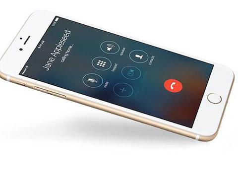 苹果承认部分iPhone 7/7Plus通话时听筒存在问题