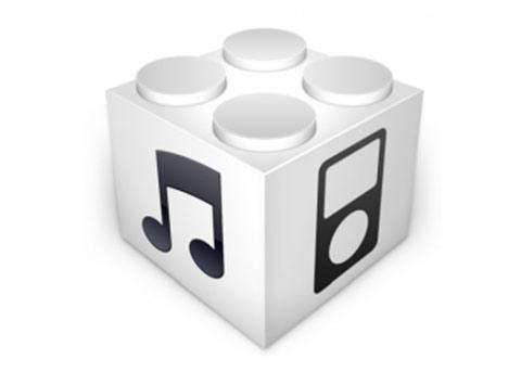 iOS11.4.1验证通道关闭 iOS12无法降级iOS11