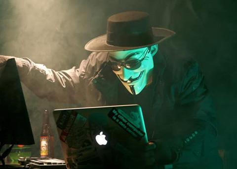 高中生黑入苹果后续:用户个人资料未泄露