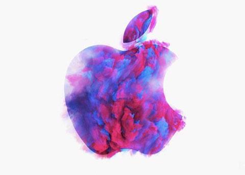 官宣!10月30日晚上苹果将召开新品发布会