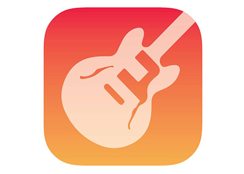 iOS11导致GarageBand无法开启怎么办?苹果已在修复
