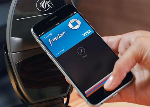 iOS11.3藏新惊喜:北京上海地铁有望支持Apple Pay