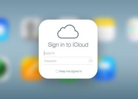 如何用iCloud备份微信聊天记录?