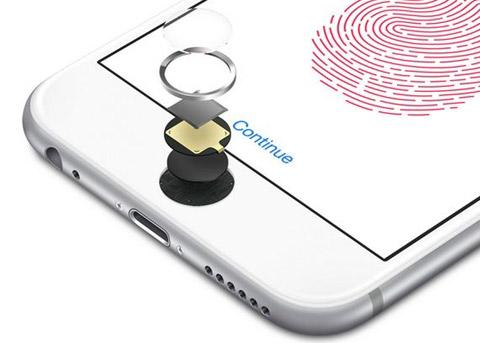 5.8英寸iPhone8或推迟上市 因屏幕整合Touch ID是个难题