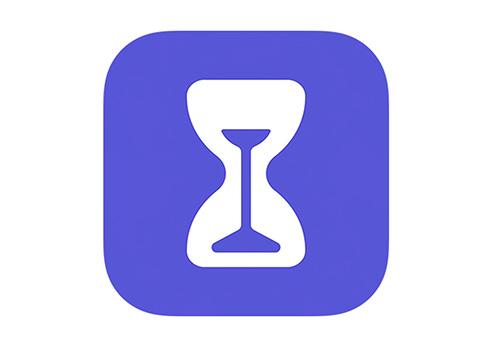 苹果以隐私保护为由下架多款「屏幕使用时间」类应用