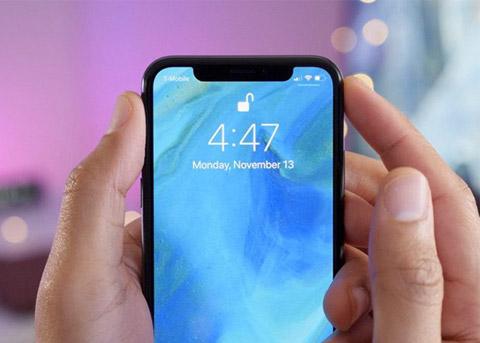 沃兹:iPhone X有个大问题 不像苹果的风格