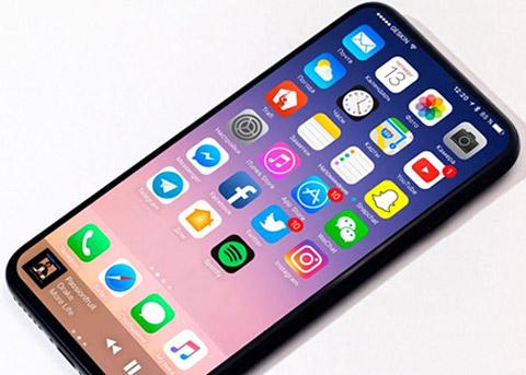 旧款iPhone用户计划升级设备 iPhone将受益