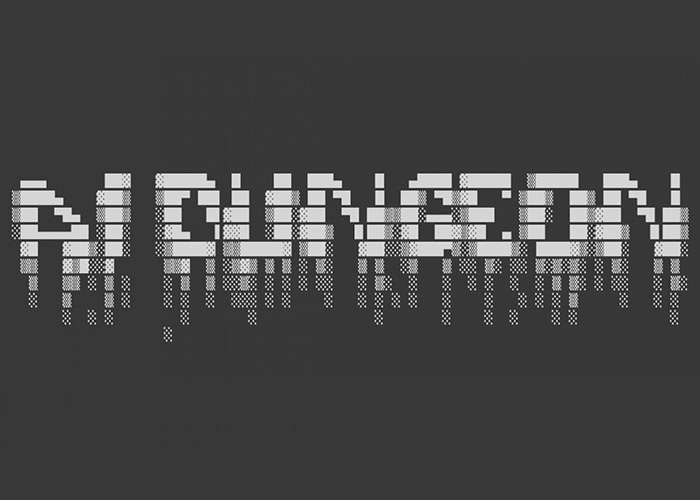 AI文字冒险游戏《AI Dungeon》正式上架