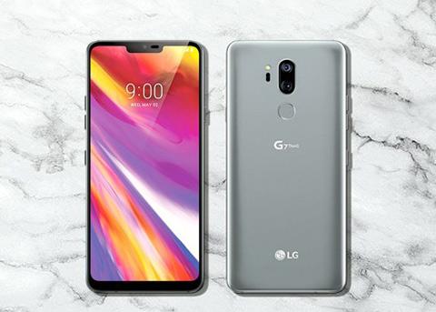 6.1英寸iPhone或将使用LG制造的MLCD+显示屏