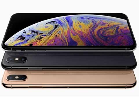 2019年iPhone曝光:定价不变 改用USB-C