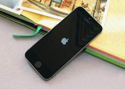 iPhone死机怎么办?iPhone死机解决办法