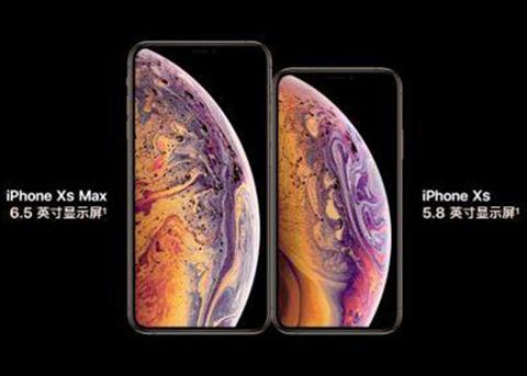 苹果或推出中国特色版iPhone:定价5千+屏幕指纹