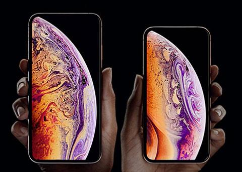 iPhone XS/XS Max将在更多国家和地区开售