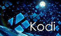 怎么在iPhone上使用Kodi视频播放器