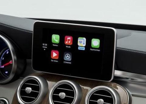 苹果这个新专利预计可大幅降低交通事故