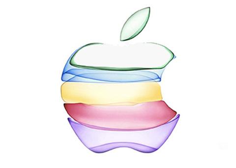 苹果将于9月20日首发全新一代 iPhone 系列