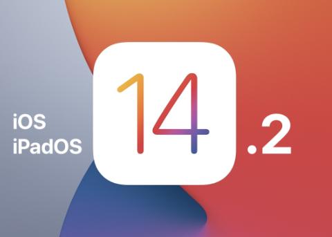 国外论坛现用户抱怨:iOS 14.2导致苹果设备电池续航变短