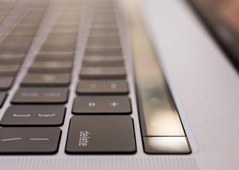 WWDC的遗憾 下半年的Mac发布会该如何弥补?