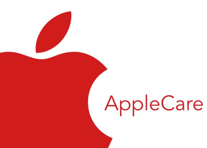 苹果国行AppleCare+服务延迟购买日期从60天缩短至7天
