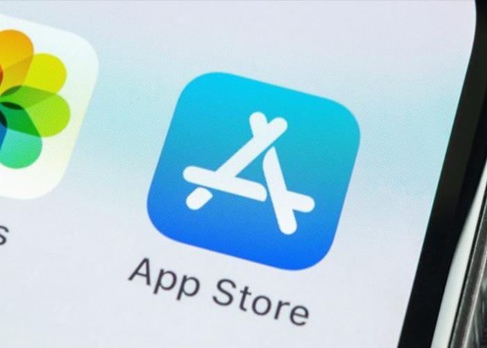 """iOS 14将迎来""""Clips""""功能 无需完全下载即可开启应用"""